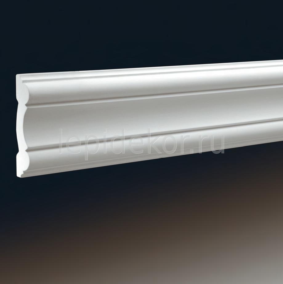 Багет полиуретановый радиус мастика битумная мбп-300