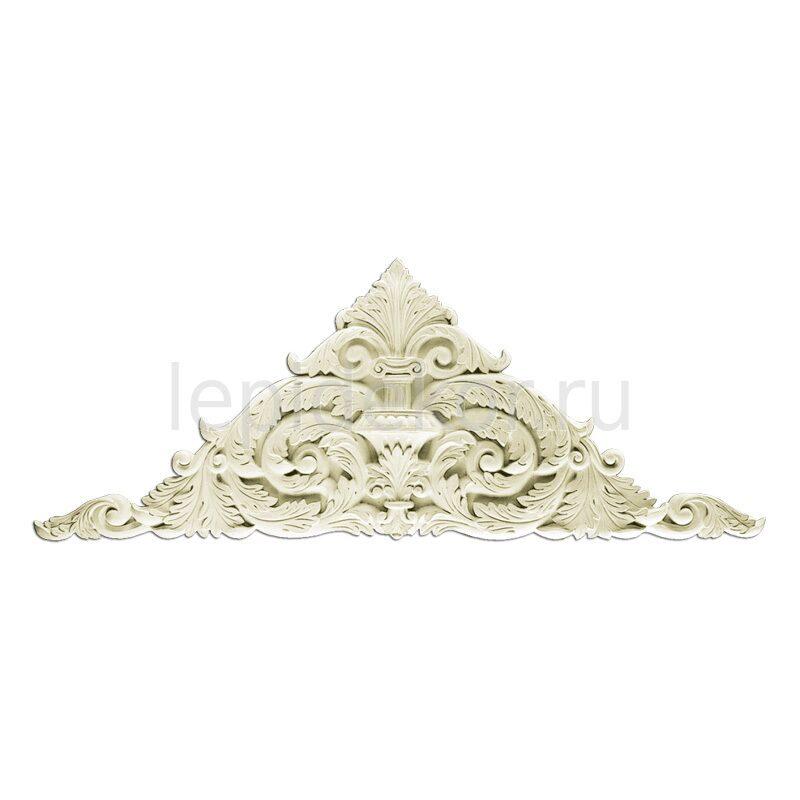 Декоративное панно W697 Gaudi Deсor выполнено в стиле: Барокко.